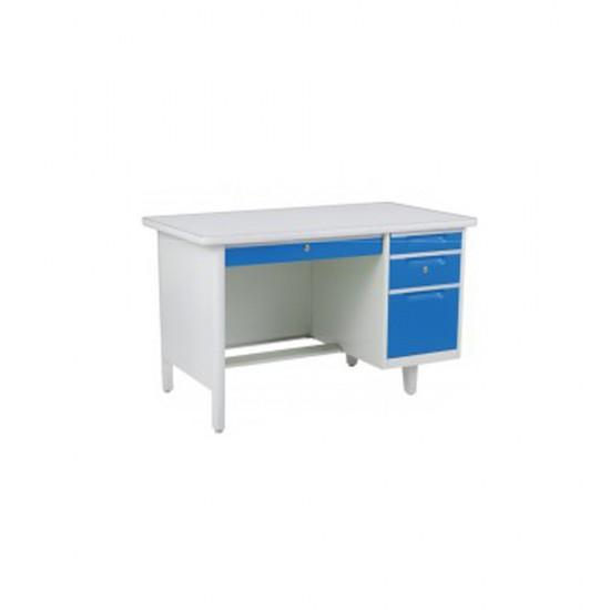 โต๊ะสำนักงาน OD-40