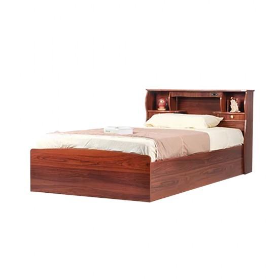เตียง B344
