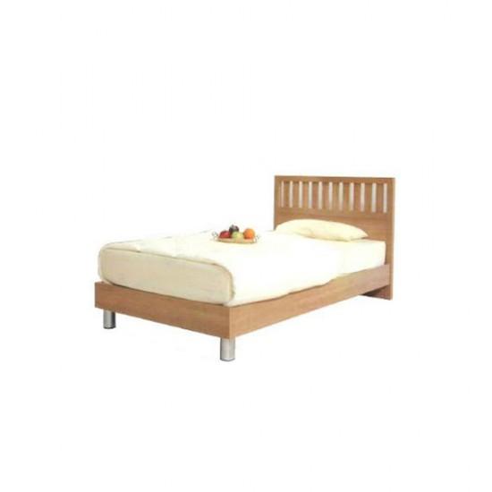 เตียง B3511