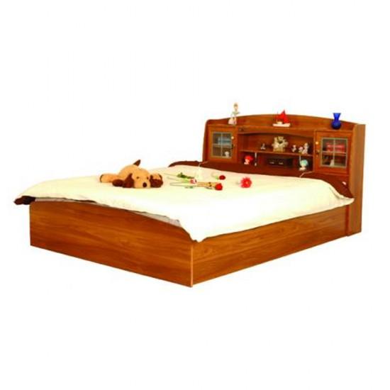 เตียง B5005