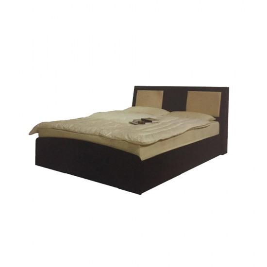 เตียง B5009