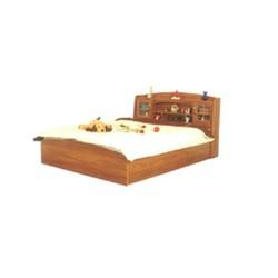 เตียง B6005