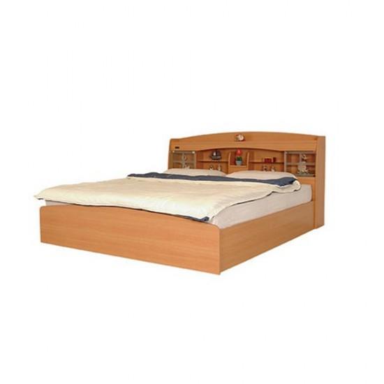 เตียง B622