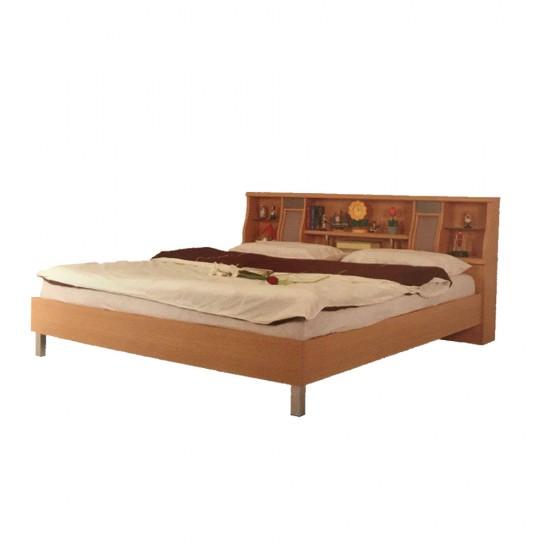 เตียง B6701