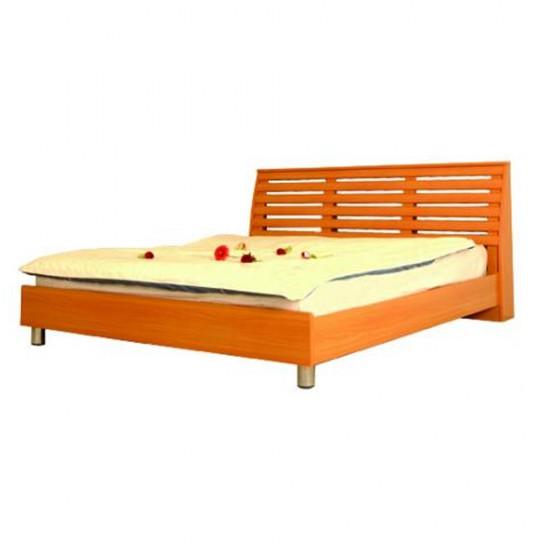 เตียง B6708