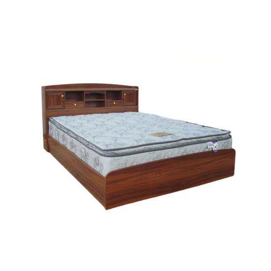 เตียง BH521
