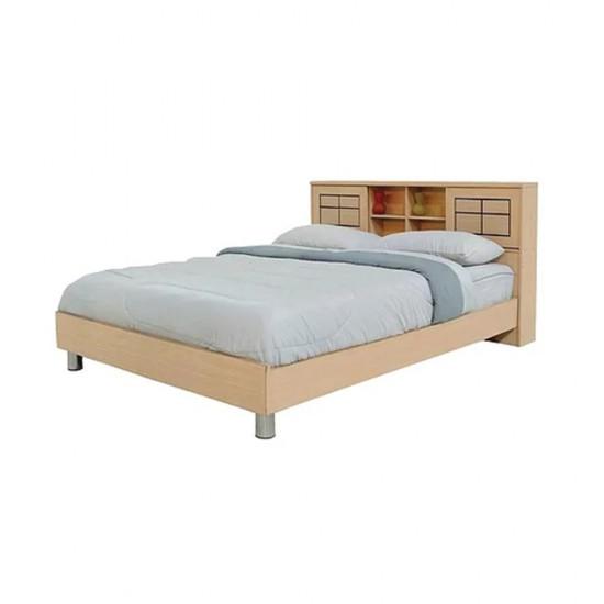 เตียง BS5013