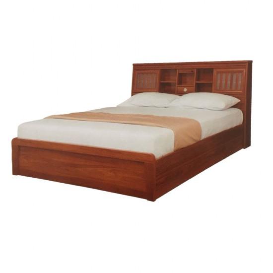 เตียง BS6014