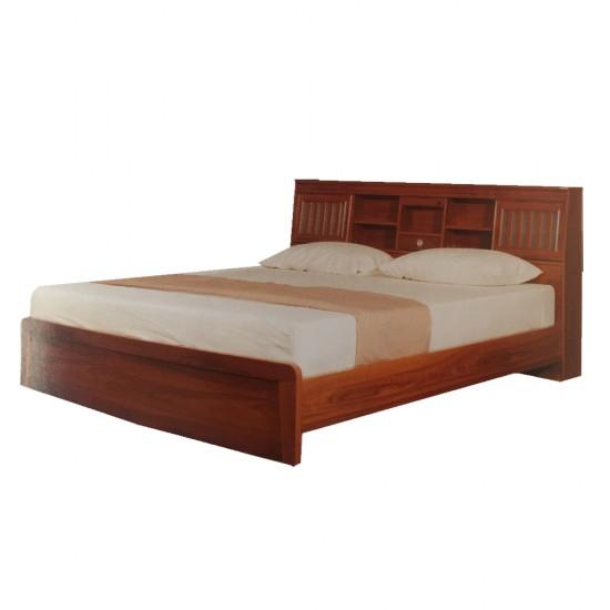 เตียง BS6015