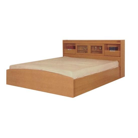 เตียง BS6705