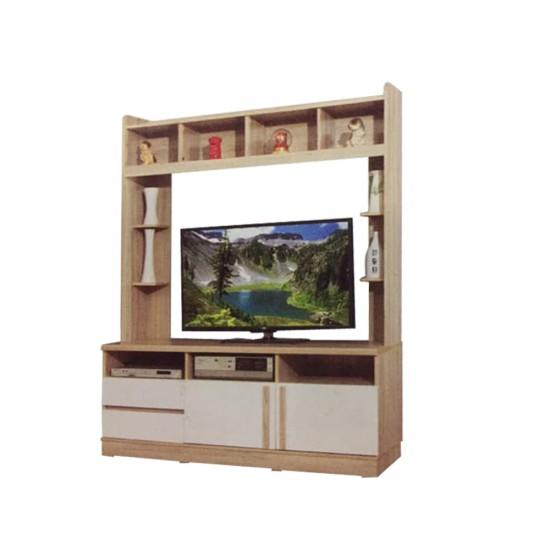 ตู้วางทีวี HT1502