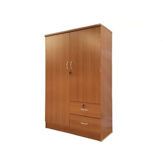 ตู้เสื้อผ้า D4004