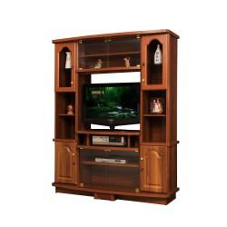 ตู้วางทีวี EM5512