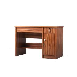 โต๊ะคอม TC110