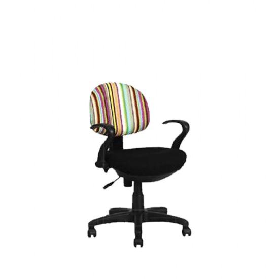 เก้าอี้สำนักงาน CMT002C