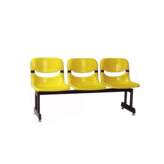 เก้าอี้แถว CP-213