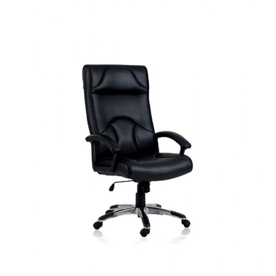 เก้าอี้สำนักงาน E2A
