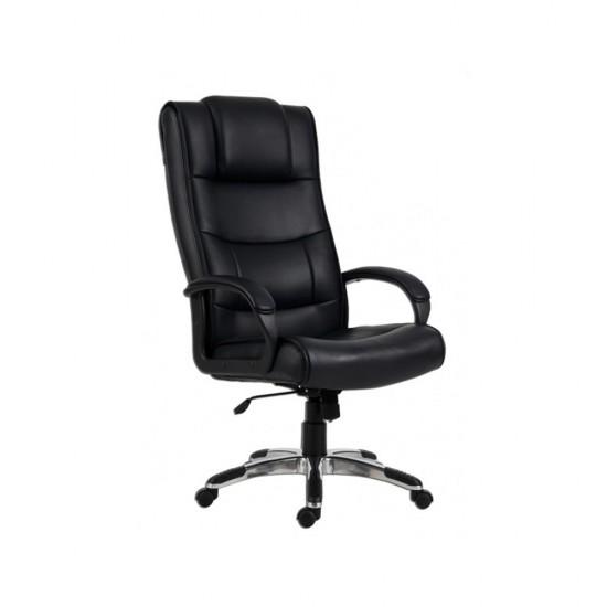 เก้าอี้สำนักงาน E3A
