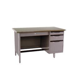 โต๊ะสำนักงาน TM3F